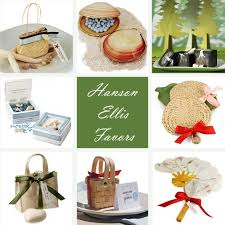 eco friendly wedding favors 115 best eco friendly wedding favors images on