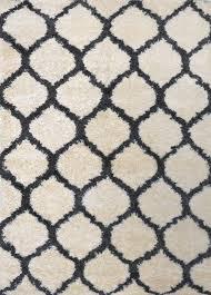 15 moroccan designs trending in rugs
