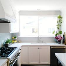 ceramic kitchen backsplash cad interiors affordable stylish interiors