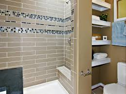 Bathroom Mosaic Tile Designs Home Design Ideas - Bathroom mosaic tile designs