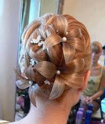 pintrest hair hairstyles for prom pinterest beautiful long hairstyle
