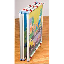 buy portable room dividers tts