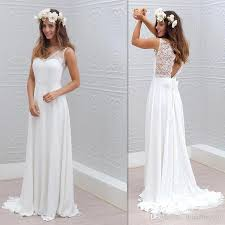 wedding dresses online shopping best 25 buy wedding dress online ideas on buy wedding