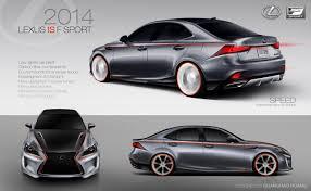 lexus corporate torrance 2014 lexus is sport sedan designed to deviate at 2013 specialty