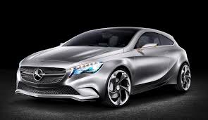 mercedes hp mercedes definitely planning a class amg 300 plus hp turbo
