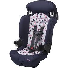 Most Comfortable Infant Car Seat Cosco Car Seats Walmart Com