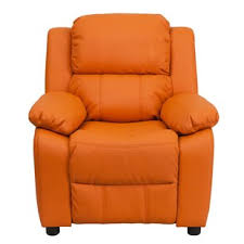 Youth Recliner Chairs Recliners