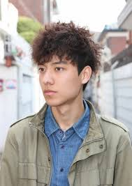 boys hair trends 2015 75 best asian haircuts for men japanese hairstyles korean