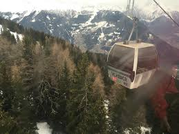 hotel w verbier switzerland booking com