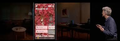 Home Design App Apple by Apple Announces New Homekit Enabled U0027home U0027 App In Ios 10 Mac Rumors