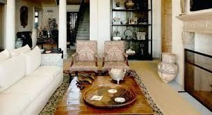 Home Interiors Usa Celebrating Home Interior Purchaseorder Us