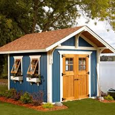 Free Backyard Shed Plans Best Shed Plans