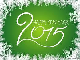 new year card design new year greeting card design 2015 17