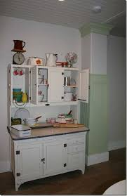 Vintage Kitchen Cabinet 48 Best Hoosier Sellers Cabinets Images On Pinterest Hoosier