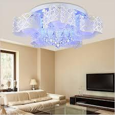 Lights For The Bedroom Modern Ceiling L Wedding Room Bedroom L Wrought