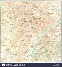 Turin Italy Map by Torino Street Map Torino Italy Mappery Map Torino Italy Maps And