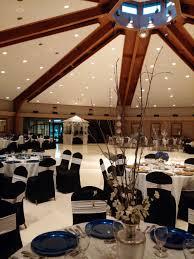 banquet hall room rentals u2014 john neumann catholic church