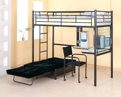 Bunk Beds Used Used Bunk Beds Turn A Into A Loft Bed Bunk Bed Walmart Recall