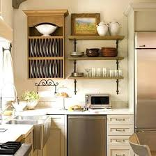 apartment kitchen storage ideas kitchen storage ideas for more space in the 5 without cabinets