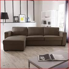 canapé avec lit tiroir canape canapé convertible tiroir fresh canapé lit fly of