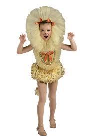 dorothy wizard of oz costume ideas 15546 lioness novelty dance costumes dansco dance fashion