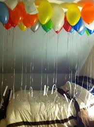 balloons for him balloons archives simply living