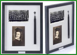 diploma frames with tassel holder diy picture frames for grandparents