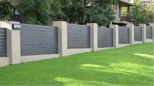 jardin cloture catégorie clôture de jardin du guide et comparateur d achat