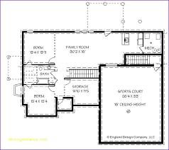 design your own floor plan free design your own floor plans hiart