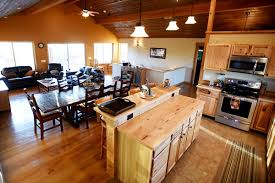 lodging river whitefish montana lodging river meadow ranch