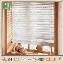 High End Window Blinds Car Window Electric Blinds Car Window Electric Blinds Suppliers