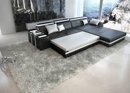 sofa l form l form sofa 47 with l form sofa bürostuhl