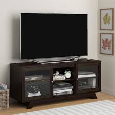 Home Decorators Tv Stand Decoration Living Room Ideas Lovely Dark Contemporary Excerpt Tv
