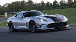 opel dodge dodge viper acr 2016 wallpapers and hd images car pixel