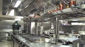 professional kitchen designer gorgeous design professional kitchen