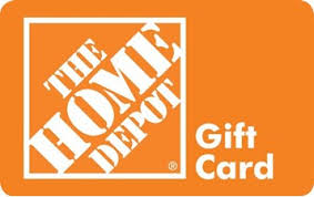 chicos gift cards the home depot at gift card gallery by eagle