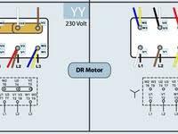 astonishing hoist wiring diagram photos wiring schematic