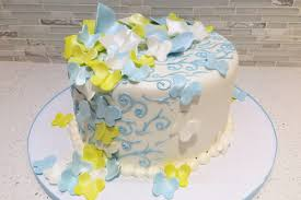 baby shower cakes baby shower cakes washington dc metro area cakes by chris furin