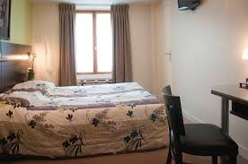 chambre d h e reims single room ideal for single travelers hotel reims