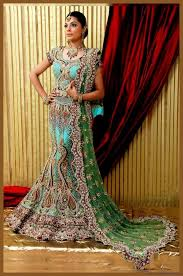 pakistani dress for men and women pictures beautiful heavy