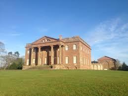 neoclassical home amy boyington on twitter