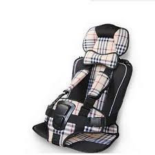 siege auto enfant 4 ans enfants bébé protection de voiture 0 4 ans bébé siège de voiture
