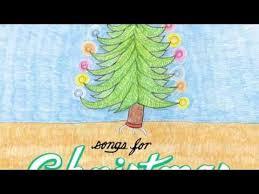 295 best winter videos u0026 songs images on pinterest christmas