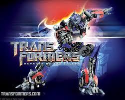 transformers wallpapers wp transformers1323 1280 jpg
