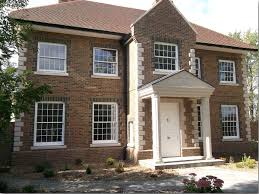 portico design gallery available from procter cast stone at http