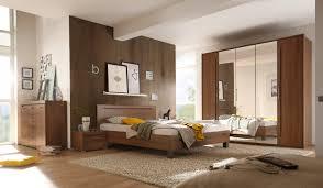 Schlafzimmer Bilder G Stig Schlafzimmer Set Weiß Wohnkultur Schlafzimmer Set Günstig Online