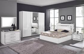 chambre a couchee meuble chambre a coucher adulte