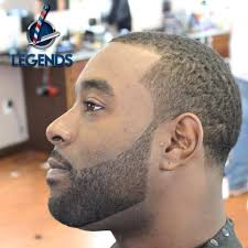 very short 360 waves 360 waves haircuts for men black man haircuts