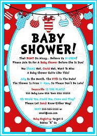 dr seuss baby shower invitations so dr seuss baby shower invitation by invitesbysandi on