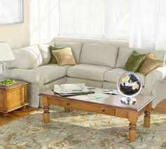 Pottery Barn Seat Cushions Living Room Elegant Pottery Barn Couches For Cheap Cameron Roll